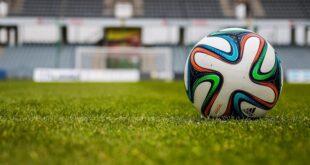 Fudbal u Beogradu: Super liga Srbije (foto: Pexels)