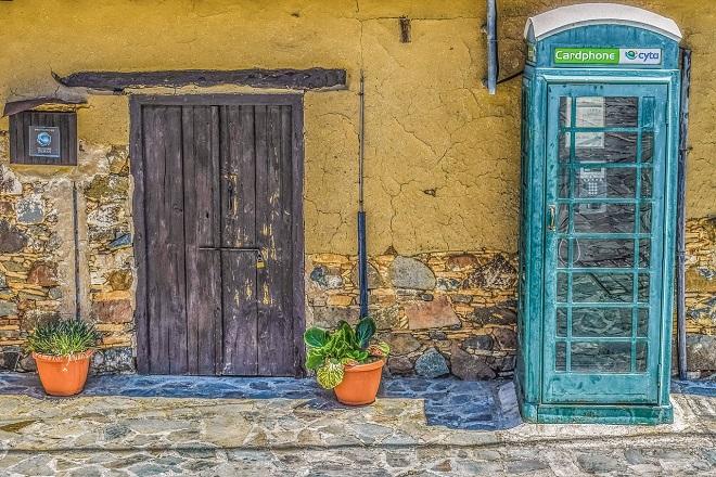 Gde može da se putuje iz Srbije - oktobar 2020: Kipar (foto: Pixabay)