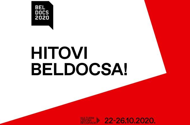 Hitovi Beldocsa
