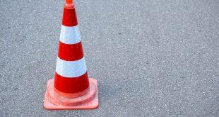 Izmene u javnom gradskom prevozu zbog radova (foto: Pixabay)