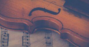 KCB: Koncerti klasične muzike (foto: Ylanite Koppens / Pexels)