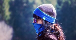 Krizni štab: Maske obavezne i na otvorenom (foto: Pixaabay)