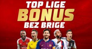 Uzbudljiv fudbalski vikend: Preuzmi bonus Meridiana i isprati najjače derbije u Evropi