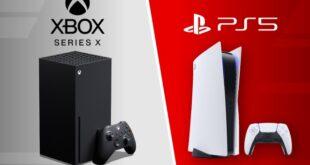Playstation 5 ili Xbox? Ovaj poklon rešava sve dileme