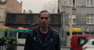 Novi filmovi: Jedan sasvim normalan dečko A. S. (25)