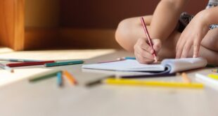 RTS: Online i TV nastava za učenike osnovnih škola (foto: Sarah Dietz / Pexels)
