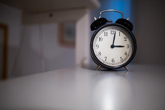 Zimsko računanje vremena (foto: Negative Space / Pexels)
