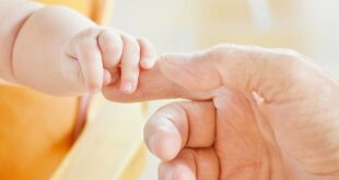 Da li znate... da se u Srbiji godišnje pre termina rodi više od 4.000 beba (foto: Pixabay)