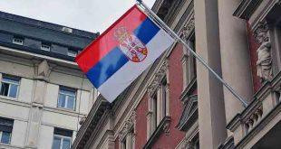 Državni praznici: Dan primirja (foto: Nemanja Nikolić)