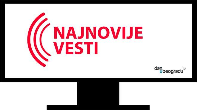 Dan u Beogradu: Najnovije vesti!