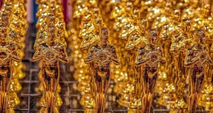 """Dara iz Jasenovca"" - srpski kandidat za nagradu Oskar (foto: Pixabay)"