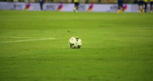 Fudbal: Super liga Srbije (foto: Pixabay)