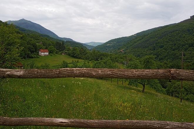 Gde može da se putuje: Bosna i Hercegovina (foto: Nenad Mandić)