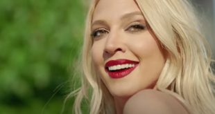 Milica Todorović ponovo zaljubljena? Za kim se okreće popularna pevačica (fotografiju obezbedio Meridianbet)