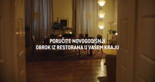 METRO: Podrška ugostiteljima u Srbiji i širom sveta