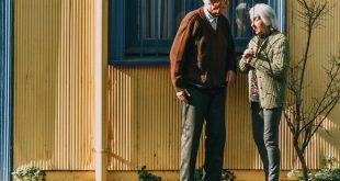 Isplata penzija (foto: tiago tins / Pexels)