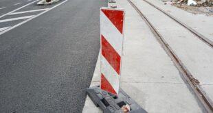 Izmene u saobraćaju i na linijama javnog gradskog prevoza (foto: Nenad Mandić)