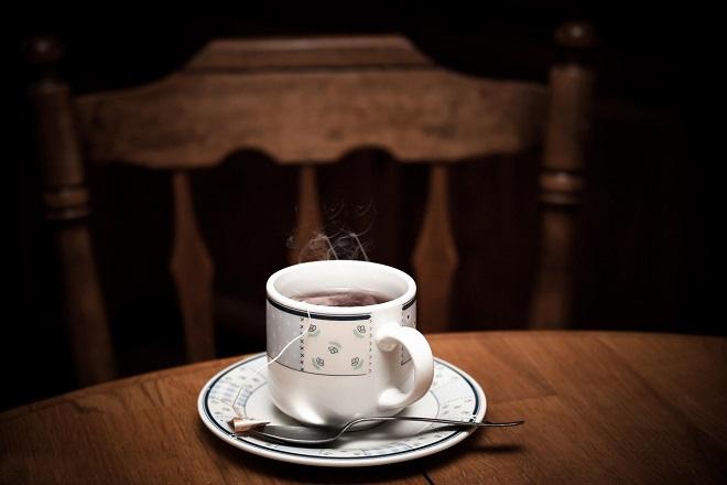 Recepti: Čaj (foto: Pixabay)
