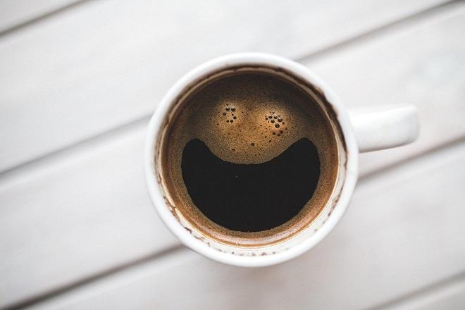 Recepti: domaća kafa (foto: Pixabay)