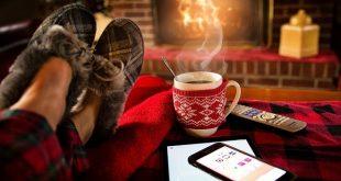 Recepti: Kafa, čaj, kakao (foto: Pixabay)