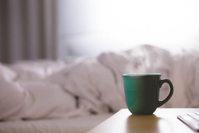 Recepti: razne vrste kafe (foto: Pixabay)