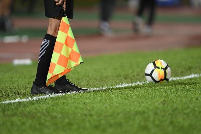 Sport u Beogradu: fudbal (foto: Pixabay)