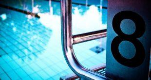 Sport u Beogradu: skokovi u vodu na Tašmajdanu (foto: Pixabay)
