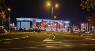 Privremeno se obustavljaju 24 noćne linije (foto: Nemanja Nikolić)