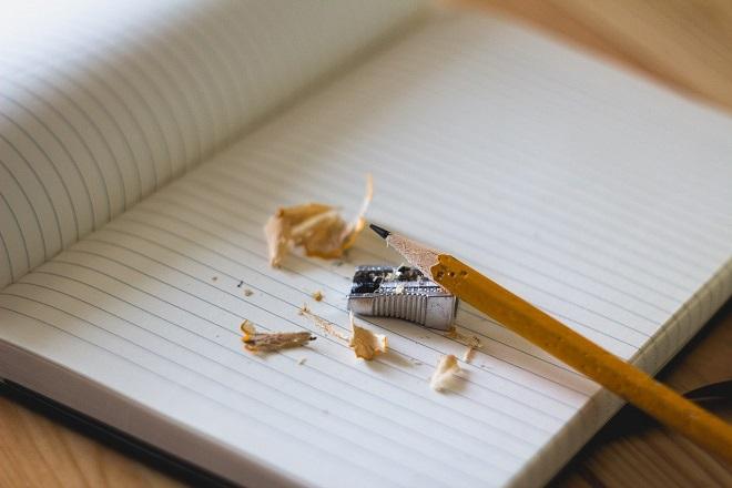 Upustva Ministarstva prosvete za osnovne i srednje škole (foto: Pixabay)