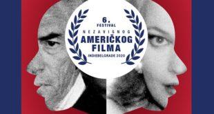 6. Festival američkog nezavisnog filma - Indie Belgrade (detalj sa vizuala)