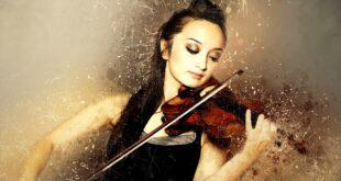 Artysh novogodišnji koncerti za bebe i decu (foto: Pixabay)