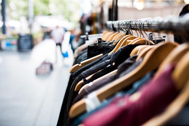BEO Shopping Center - tržni centar u Vojislava Ilića (foto: Pixabay)