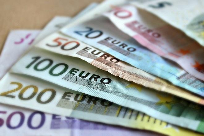 Da li znate... da je najveći porez na imovinu - 43.000 evra - platio jedan Beograđanin (foto: Pixabay)