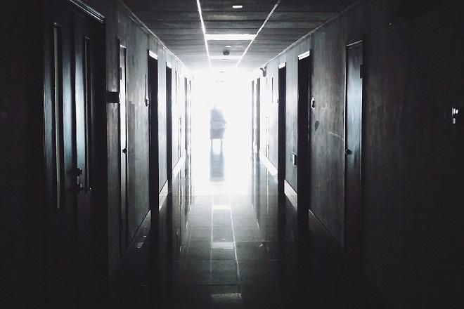 Da li znate... da je u novembru 2020. godine u Srbiji umrlo 2.943 osoba više nego u novembru 2019?! (foto: Pixabay)