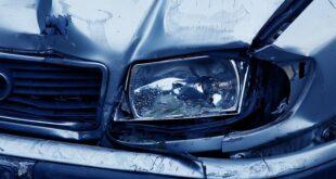 Da li znate... da je u saobraćajnim nezgodama 2020. godine stradala je 481 osoba (foto: Pixabay)