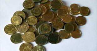 Da li znate... da je 12. decembra 1873. godine u Srbiji uveden dinar kao novčana jedinica (foto: Nenad Mandić)