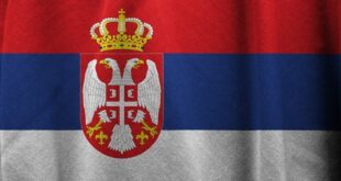 I od Nove godine 2021. u Srbiji... DVE SRBIJE (foto: Pixabay)