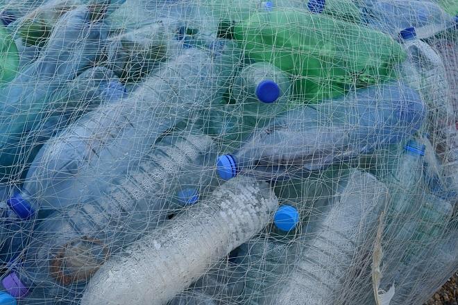 """JKP """"Gradska čistoća"""": Nova akcija """"Pokaži kako recikliraš"""" (foto: Pixabay)"""