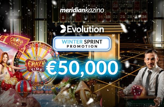 Meridian: Ovde se preko noći postaje milioner - saznaj kako!
