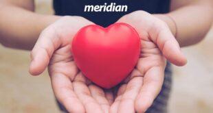 Meridian: Humanost kao prioritet - ova kompanija to pokazuje u praksi