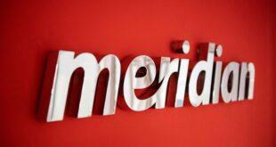 Meridianbet - domaća kompanija biznis rekorder u 2020. godini
