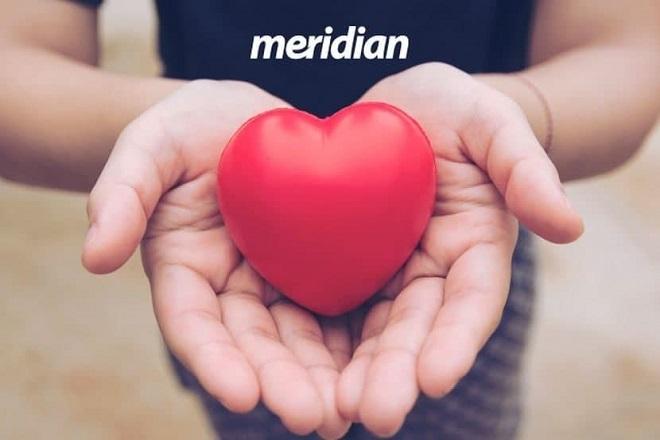 Volonteri kompanije Meridianbet danima obilaze žarišta epidemije širom Srbije
