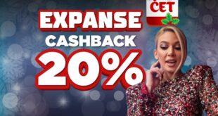 Meridian: Milica Todorović četvrtkom donosi neverovatan Cashback 20% (VIDEO)