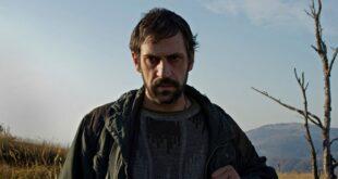 "Film ""Otac"" ekskluzivno u online bioskopu Moj OFF"