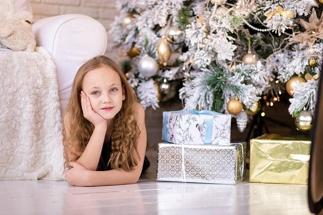 Nova godina 2021: Novogodišnji pokloni za osnovce (foto: Pixabay)