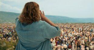 """Film """"Quo Vadis, Aida?"""" (foto: Deblokada / promo)"""