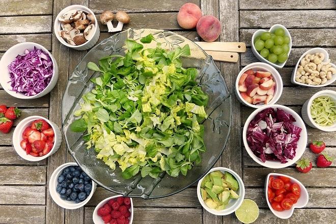 Za lepši dan: Saveti za spremanje hrane (foto: Pixabay)