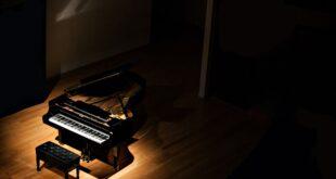 Sedam dana u Beogradu: koncerti klasične muzike (foto: n_at / Shutterstock)