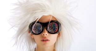 Sedam dana u Beogradu: Kids Fest i Festival nauke (foto: MPH photos / Shutterstock)