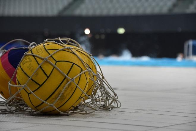 Sport u Beogradu (foto: PIxabay)